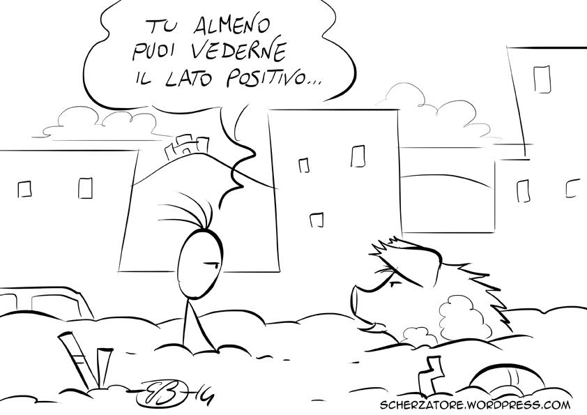 vignetta_alluvione_genova2014